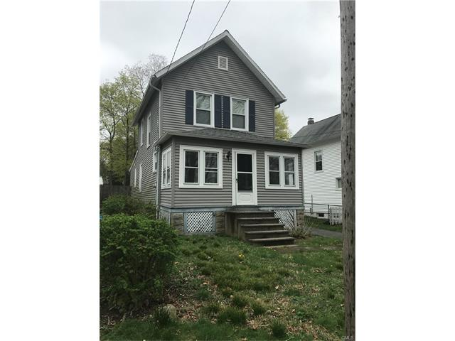 Photo of 85 Johnson Street  Naugatuck  CT