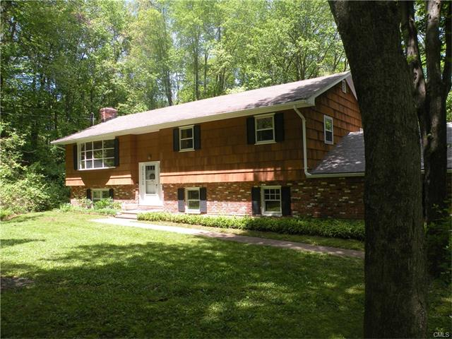 Photo of 408 Reservoir Road  Southbury  CT