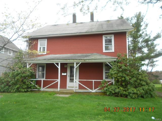 Photo of 1328 Elm Street  Stratford  CT