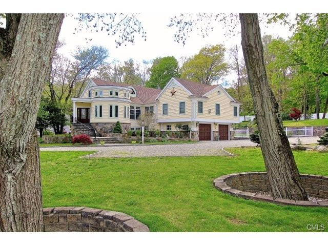 Photo of 2 Duck Pond Road  Norwalk  CT