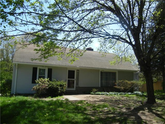 Photo of 375 Strong Street  East Haven  CT