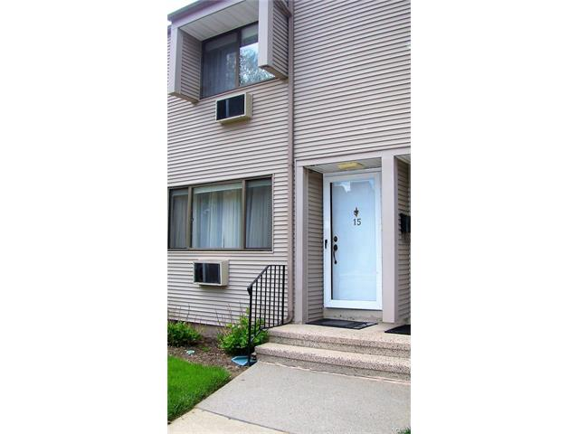 Photo of 168 Belltown Road  Stamford  CT