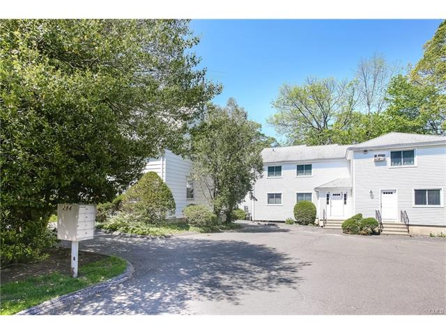 Photo of 284 Hubbard Avenue  Stamford  CT