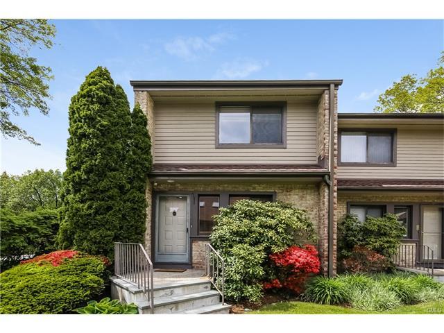 Photo of 2289 Bedford Street  Stamford  CT
