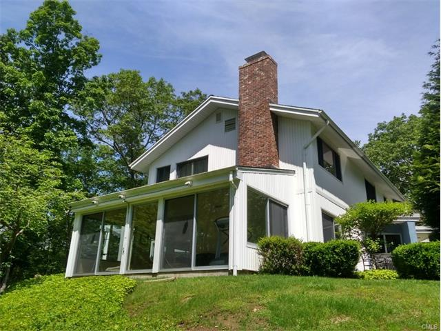 Photo of 31 Fawn Place  Wilton  CT