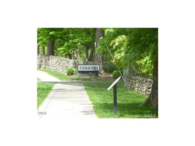 Photo of 41 Lawson Lane  Ridgefield  CT