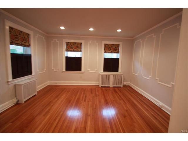 Photo of 82 Forest Street  Stamford  CT