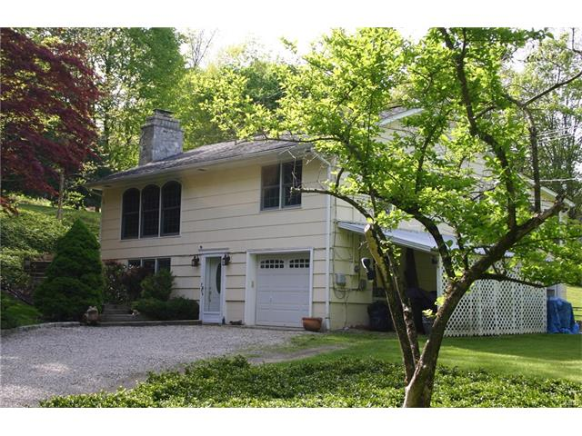 Photo of 42 Donnelly Drive  Ridgefield  CT