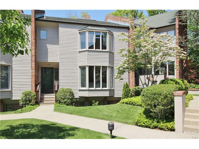 Photo of 101 Lewis Street  Greenwich  CT