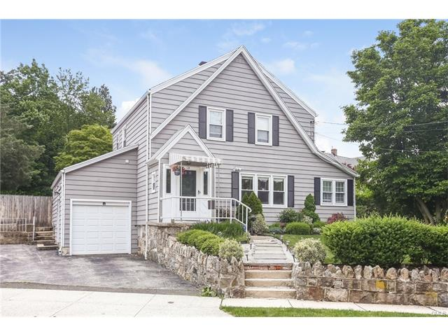 Photo of 18 Ely Place  Stamford  CT