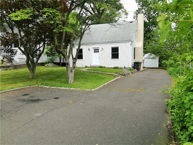 Photo of 79 Dunn Avenue  Stamford  CT