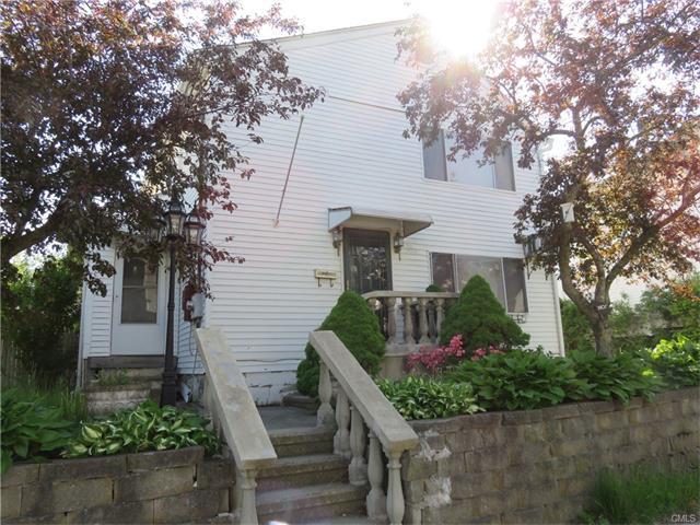 Photo of 32 Griffing Avenue  Danbury  CT
