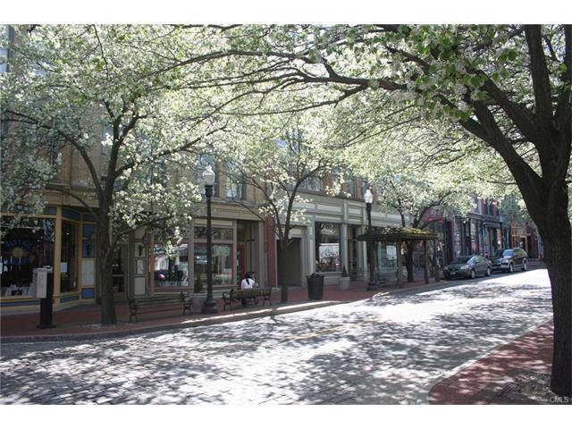 Photo of 83 Washington Street  Norwalk  CT