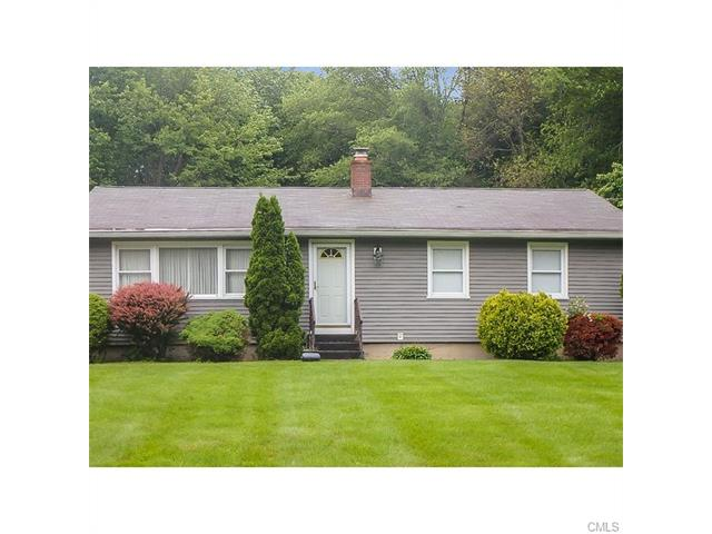Photo of 26 Woodmere Drive  Trumbull  CT