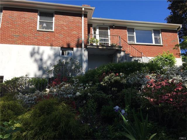 Photo of 20 Elmbrook Drive  Stamford  CT