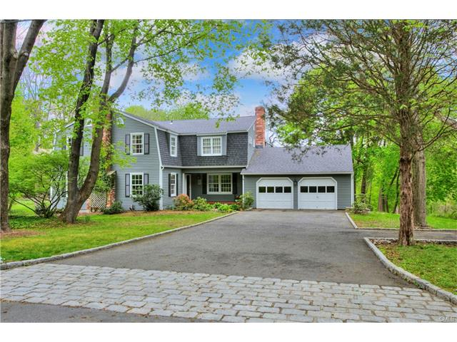 Photo of 41 Grist Mill Lane  Fairfield  CT