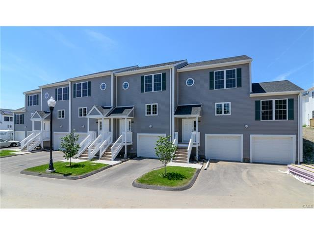 Photo of 830 Seaview Avenue  Bridgeport  CT