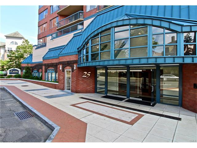 Photo of 25 Forest Street  Stamford  CT