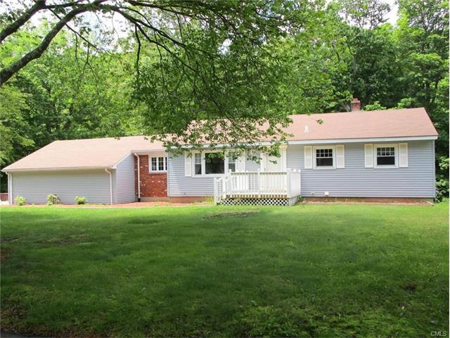 Photo of 380 Toll House Lane  Fairfield  CT