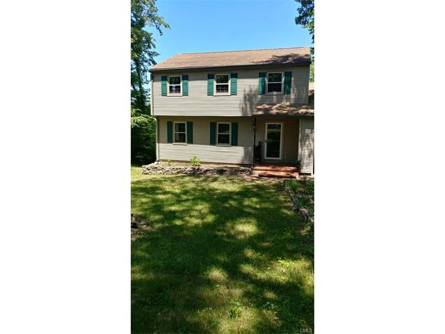 Photo of 6 Cannon Road  Brookfield  CT