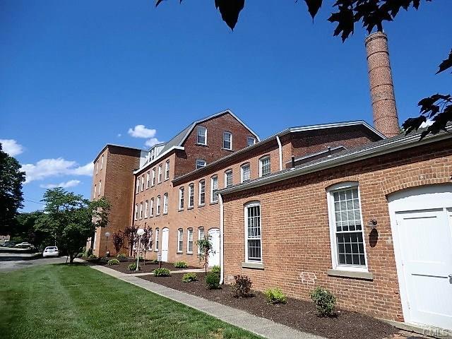 Photo of 55 Oil Mill Road  Danbury  CT