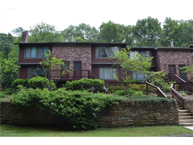 Photo of 70 Cliffside Drive  Manchester  CT