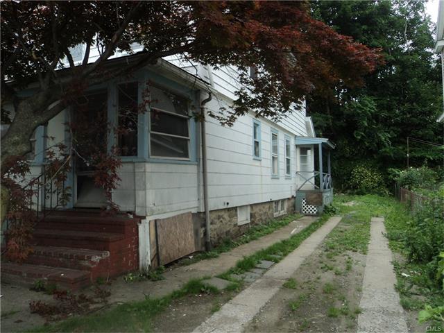 Photo of 60 Lexington Avenue  Norwalk  CT