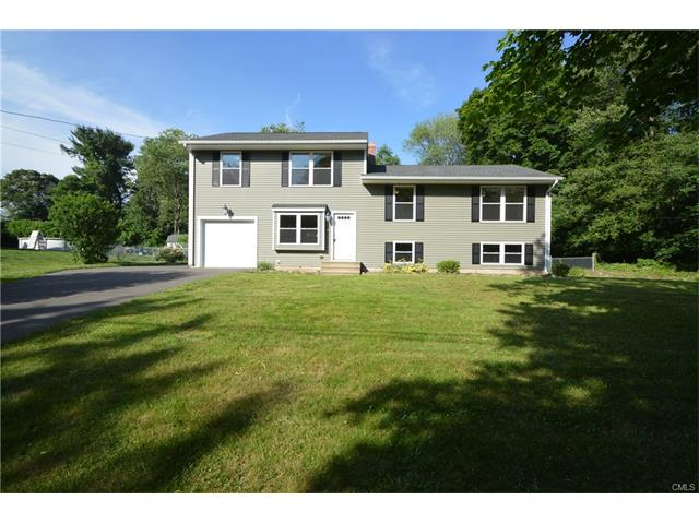 Photo of 65 Green Meadow Road  Milford  CT