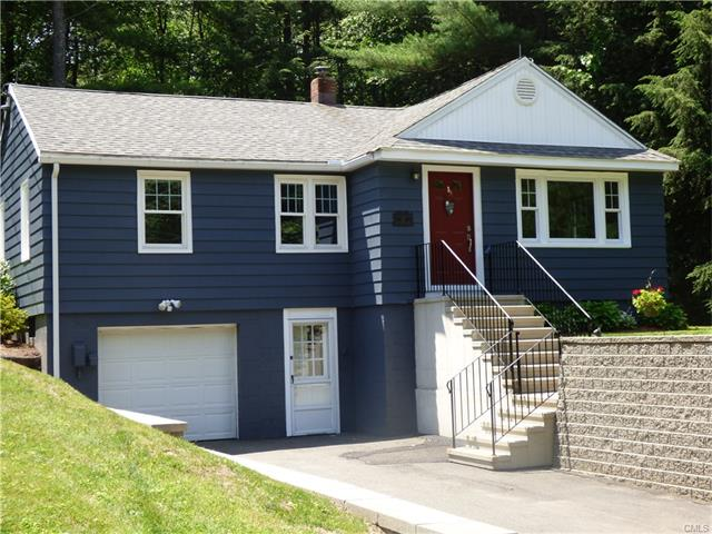 Photo of 12 Buttonball Drive  Newtown  CT