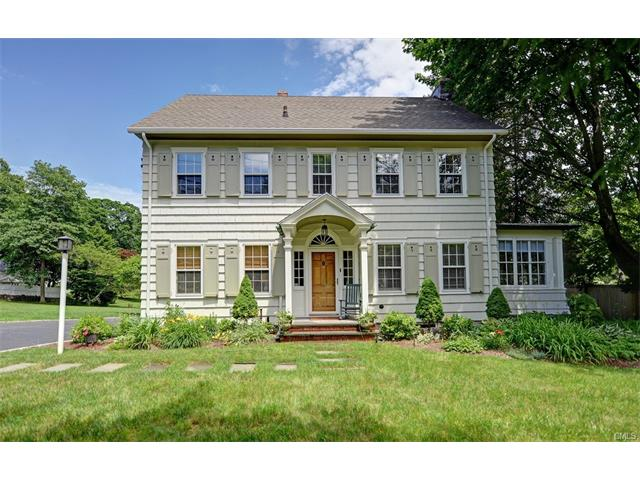 Photo of 34 Sport Hill Road  Easton  CT