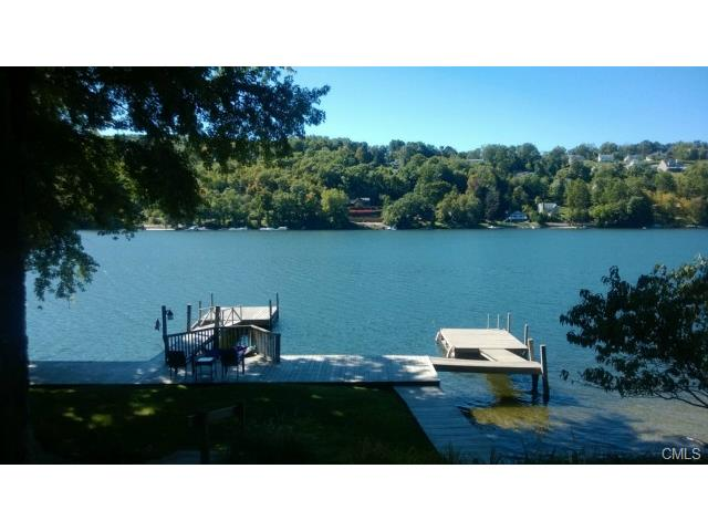 Photo of 38 Candlewood Springs  New Milford  CT