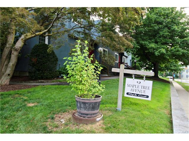 Photo of 9 Maple Tree Avenue  Stamford  CT