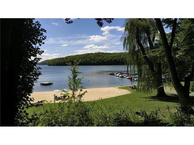 Photo of 9 Candlewood Lake Drive  Sherman  CT