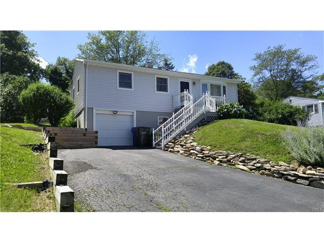Photo of 18 Overlook Drive  New Milford  CT