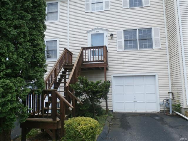 Photo of 106 Pinnacle Ridge Commons  Derby  CT