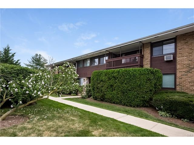 Photo of 154 Cold Spring Road  Stamford  CT