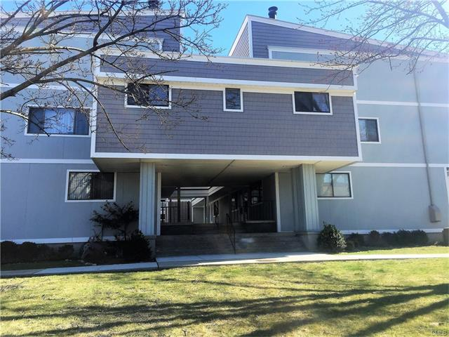 Photo of 296 Main Avenue  Norwalk  CT