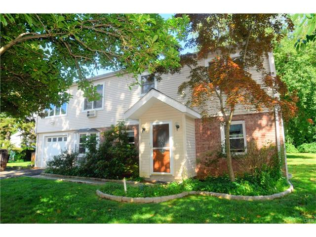Photo of 21 Barmore Drive  Stamford  CT