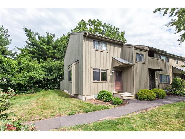 Photo of 121 Shagbark Drive  Derby  CT