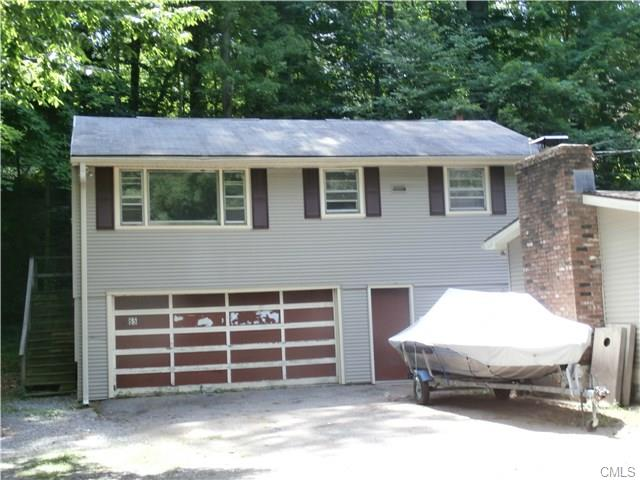 Photo of 65 Scout Road  Southbury  CT
