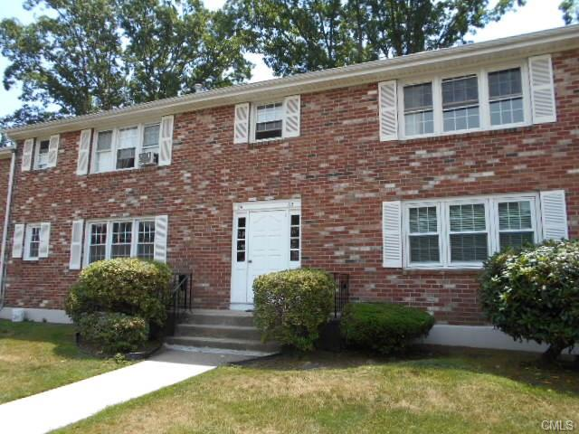 Photo of 64 Robert Treat Drive  Milford  CT