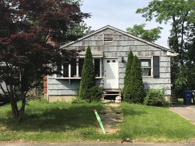 Photo of 505 Peet Street  Bridgeport  CT