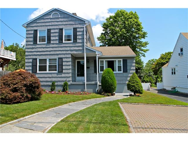 Photo of 30 Renchy Street  Fairfield  CT