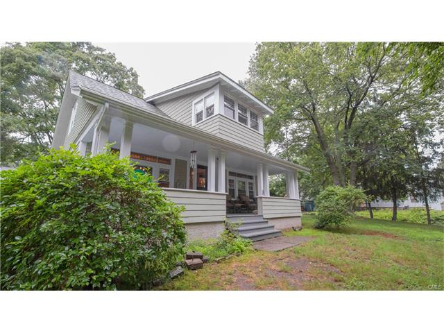 Photo of 225 Rocky Hill Road  Trumbull  CT