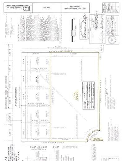 Real Estate for Sale, ListingId: 18461197, Carroll,IA51401