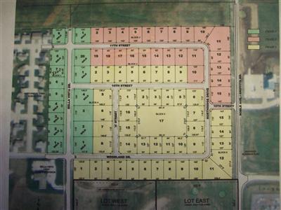 Real Estate for Sale, ListingId: 21952831, Carroll,IA51401