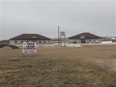 Real Estate for Sale, ListingId: 22583151, Carroll,IA51401