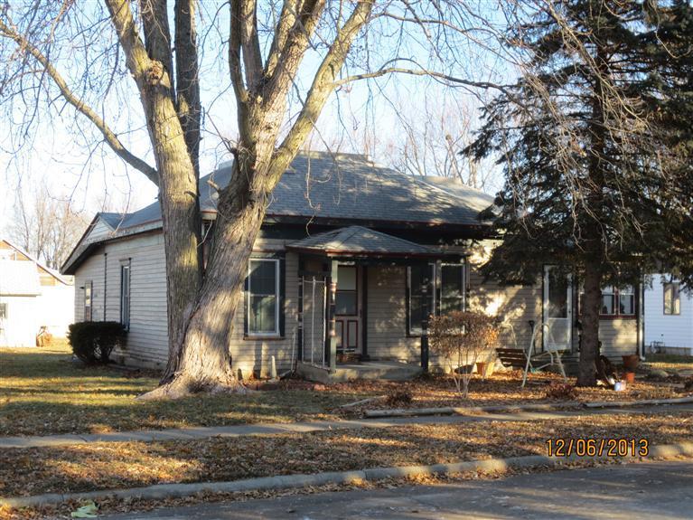 Real Estate for Sale, ListingId: 26158145, Lake City,IA51449