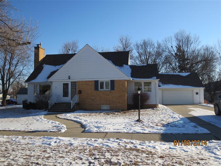 Real Estate for Sale, ListingId: 26413076, Lake City,IA51449