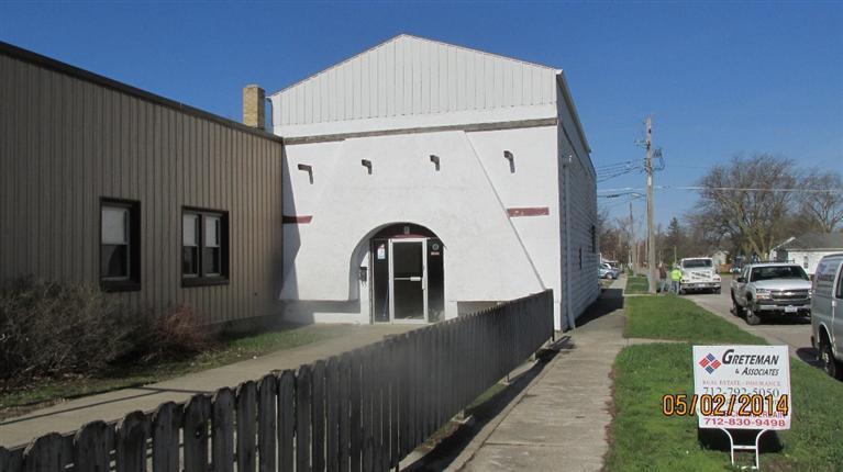 Real Estate for Sale, ListingId: 27271666, Lake City,IA51449